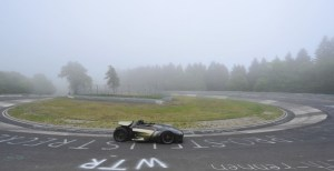 peugeot-ex1-ev-concept-nurburgring-nordschleife-lap-record-13