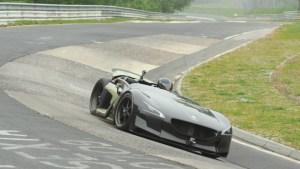 peugeot-ex1-ev-concept-nurburgring-nordschleife-lap-record-18