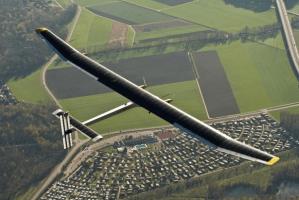solar-impulse-plane-3