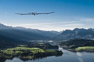 solar-impulse-plane