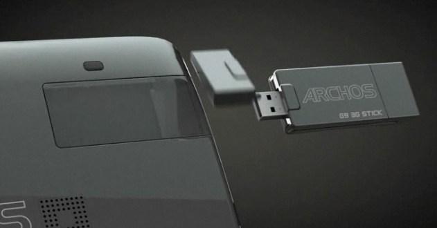 archos-g9-3gstick