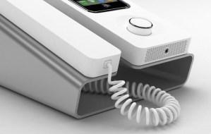 iphone-desk-phone-07