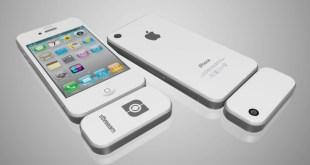 kickstarter-iphone3d
