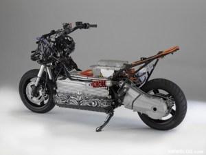 BMW-E-Scooter-01-655x491