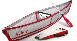 adhoc-carbon-fiber-canoe
