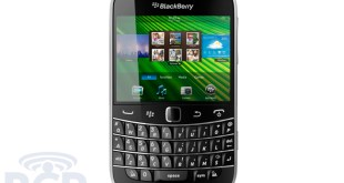 BlackBerry-Colt-QNX