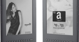 kindle-ads