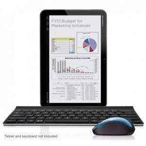 logitech-tablet-mouse-keyboard-4