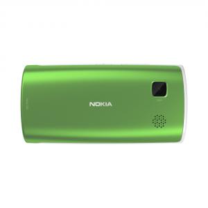 nokia-500-green