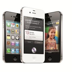 111006-iphoneprice1