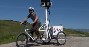 google-trike-3d