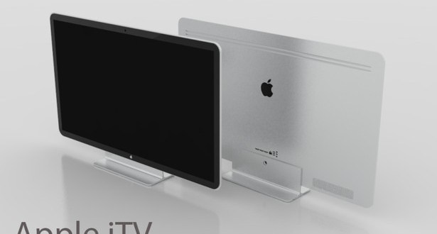 apple-itv-future-vision-artist-3