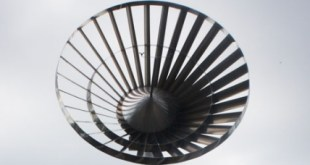 resa-wind-turbine