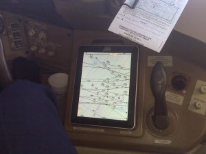 aaa-faa-approval-for-ipads-in-flight-ogrady