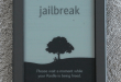kindle-touch-jailbreak