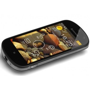 CES-2012-Lenovo-S2-Smartphone-with-Gingerbread-Unveiled-2
