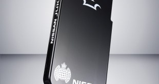 Nissan-Iphone-Case-2