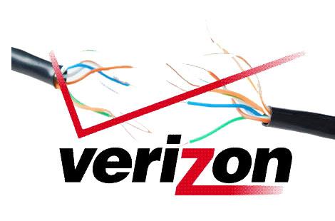 Verizon-Wireless-Network-Outage