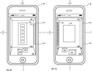 apple-ios-3d