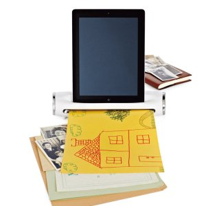 iconvert-ipad-scanner-3
