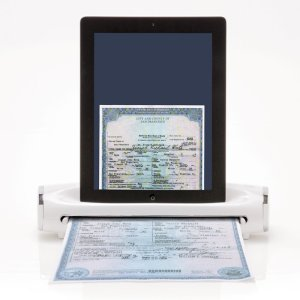 iconvert-ipad-scanner