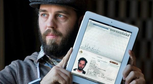 ipad_passport