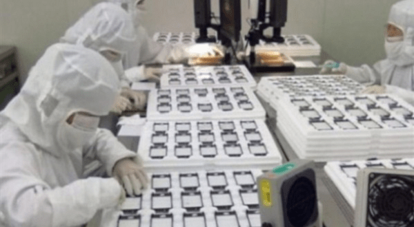 iphone-5-production