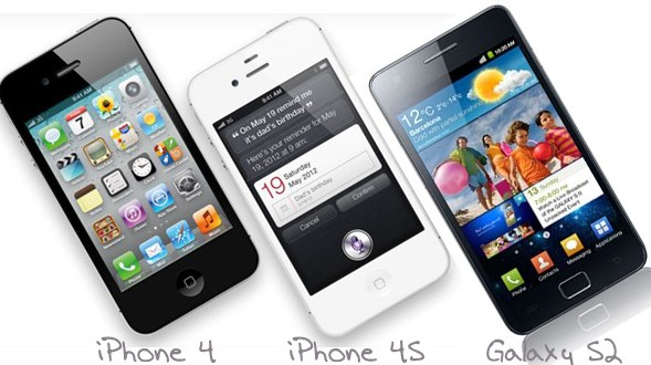 iphone4s-iphone4-galaxy-s2