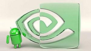 nvidia-livecast-free-transformer-primes