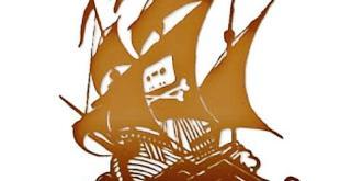 120217-pirate