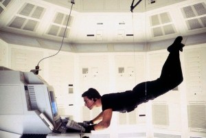 Ethan-hunt-iPad-trademark