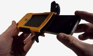 aqua-tek-s-iPhone-case-2