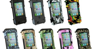 aqua-tek-s-iPhone-case-5