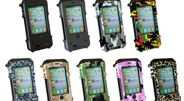 aqua-tek-s-iPhone-case-5