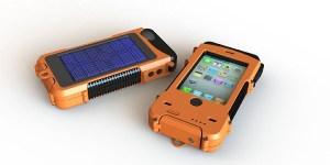 aqua-tek-s-iPhone-case