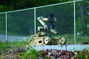 irobot710_warrior-2