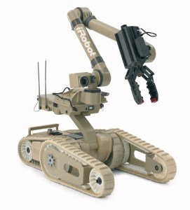 irobot710_warrior-4