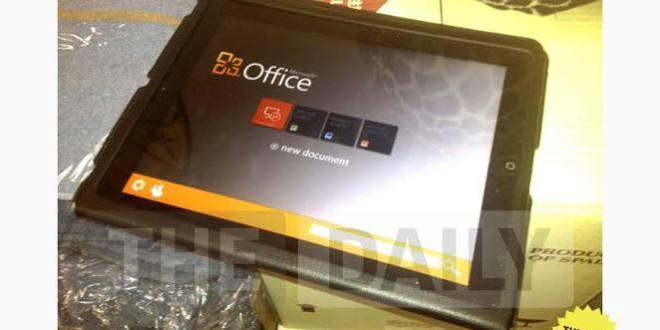 officeios