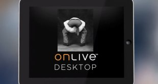 onlive_cloud