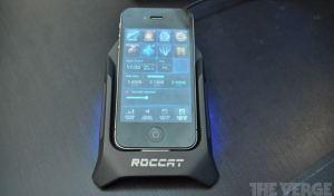 120308-roccat