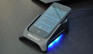 120308-roccat2