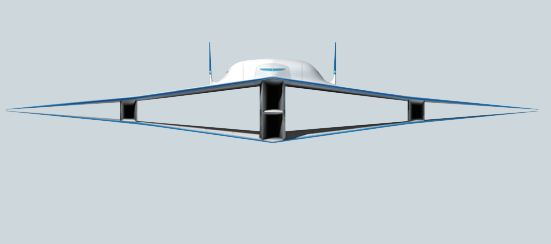 120319-biplane2