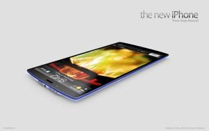 NewiPhone_8