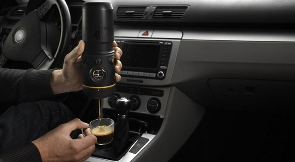 handpresso-auto