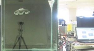 robot-jellyfish