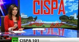 120404-cispa