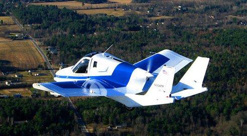 120405-fly