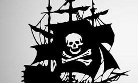 120430-pirate