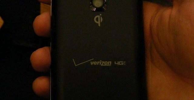 LG-Revolution-wireless-charging