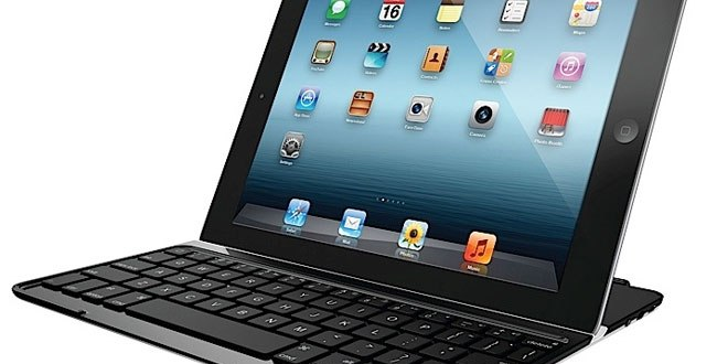 The-Logitech-Ultrathin-Keyboard-Cover